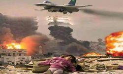 منظمات حقوقية تدعو واشنطن الى محاسبة النظام السعودي عن جرائمه المتواصلة في اليمن