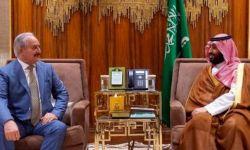وول ستريت جورنال: النظام السعودي كان كريماً جداً في تمويل الحرب في ليبيا