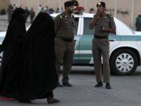 هجوم الزلفي يفضح مُمارسات آل سعود القمعية.. والقادم قد يكون أعظم