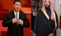 الغارديان: ترامب والنظام السعودي مزيج سيء للعالم