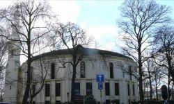 بلجيكا: النظام السعودي قام بتجنيد عدد من الارهابيين عبر أكبر مساجد بروكسل