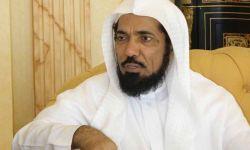 عالم فلسطيني اعدام سماحة الشيخ العودة نهاية حكم آل سعود