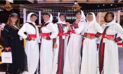 احالة خطيب العيد الى خالد الفيصل لانه انتقد عمل المرأة