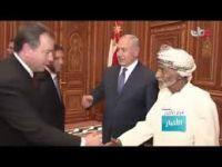 علاقة عمان مع إسرائيل، هل للسعودية يد في هذا التقارب؟