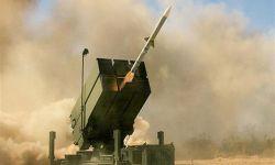 النظام السعودي يقدم 15 مليار دولار كدفعة أولية لشراء سلاح أمريكية