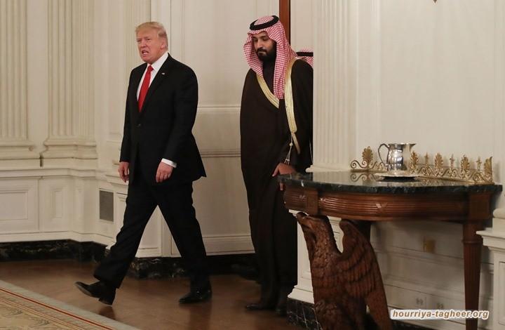 صحيفة: اهتمام الرياض بالتسلح يحولها لمصدر تهديد إقليمي