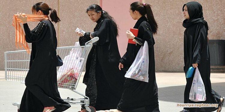 """""""يحتجزن بظروف مزرية""""..العفو الدولية تفضح واقع العاملات الأجنبيات بالسعودية"""