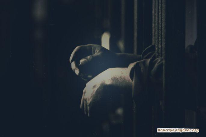 """معاناة """"د. جمال الناجم"""" مستمرة.. حقيقة السجون في السعودية تضييق وحرمان وإهانة.."""