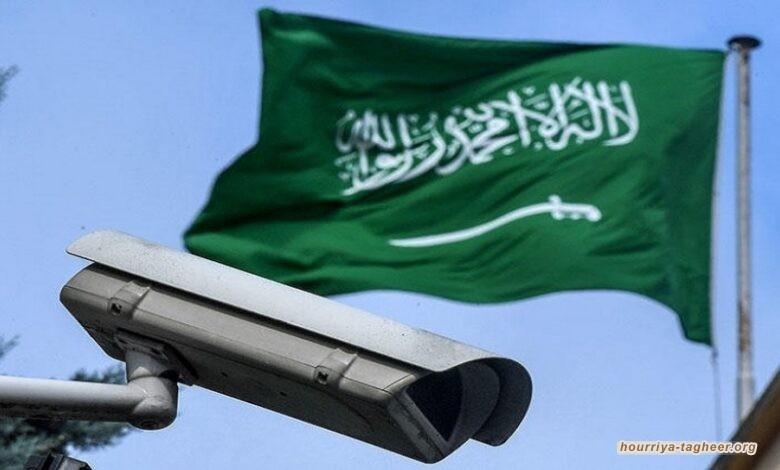 انتهاك الخصوصية في السعودية يكبت الحريات ويتحول إلى جرائم