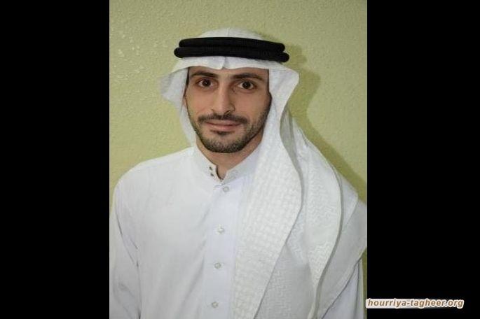يذيقونه صنوف العذاب.. محمد الشاخوري يواجه خطر الإعدام تعزيراً في حكم جديد يكشف زيف وعود السعودية