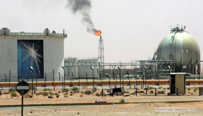 ستراتفور: آل سعود سيضطرون للقبول بدور جديد في سوق النفط
