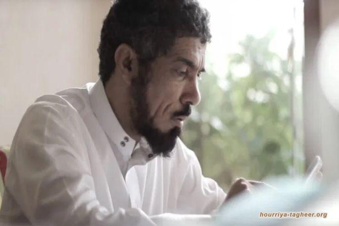 يختم القرآن أسبوعيا.. سلمان العودة يكشف يومياته في زنزانته برمضان