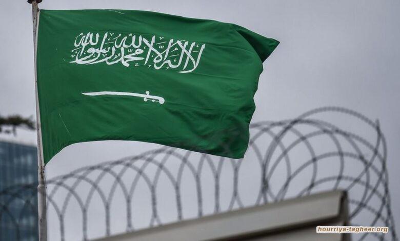 احتجاز الجثامين.. نهج قمعي إضافي في السعودية