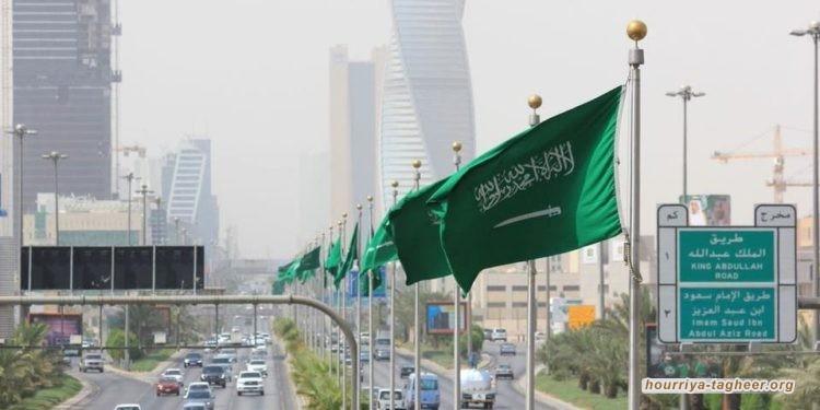 في مواجهة الغضب الشعبي.. نظام آل سعود يلوح بمراجعة زيادة الضريبة المضافة