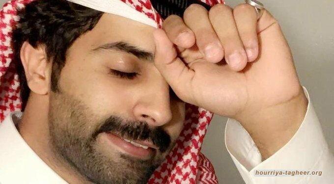 """شرطة الرياض توقف المغرد """"برستيج"""" بعد نشره فيديو جنسي"""