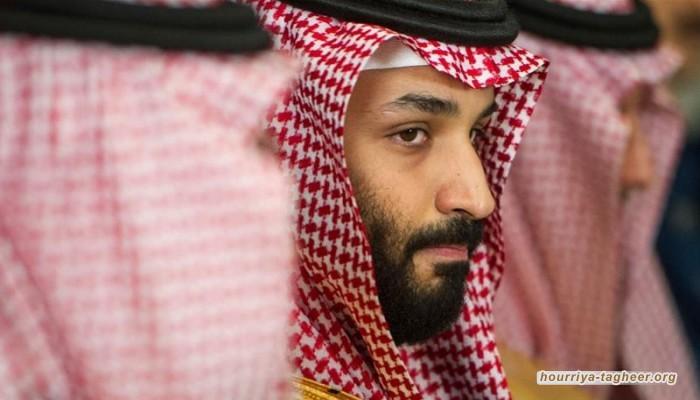 هل يوقف كورونا تمويل مغامرات آل سعود المكلفة في الخارج؟