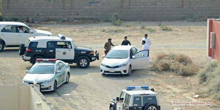 جريمة قتل بشعة بحق وافدة في مكة المكرمة