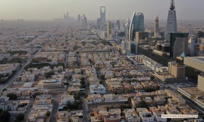 """الضرائب الحكومية في السعودية.. تعددت الأسماء وتوحد الهدف """"إذلال وفقر المواطن"""""""