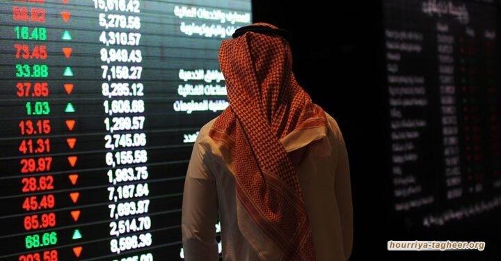 صعود جماعي لبورصات الخليج باستثناء السعودية