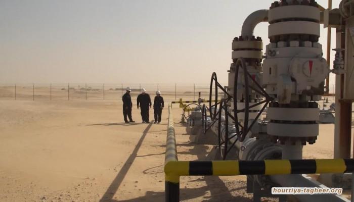 CNN: السعودية قد تبيع جزءا من أرامكو للصين