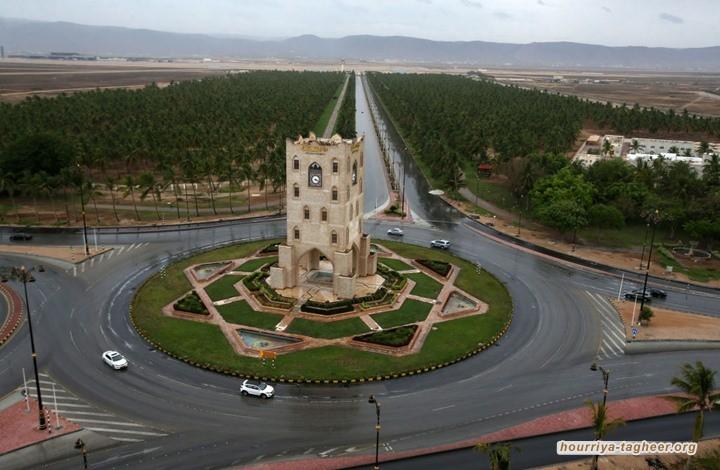 مصادر: تحركات إماراتية بسقطرى وآل سعود في سُبات
