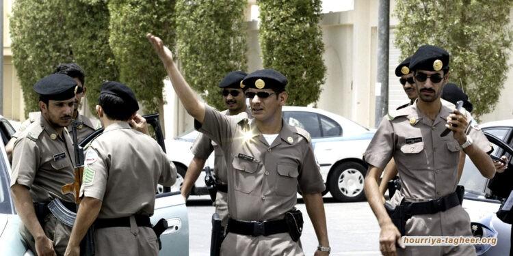 السعودية: اعتقال رجل أعمال شهير بعد خلافات مع الديوان الملكي