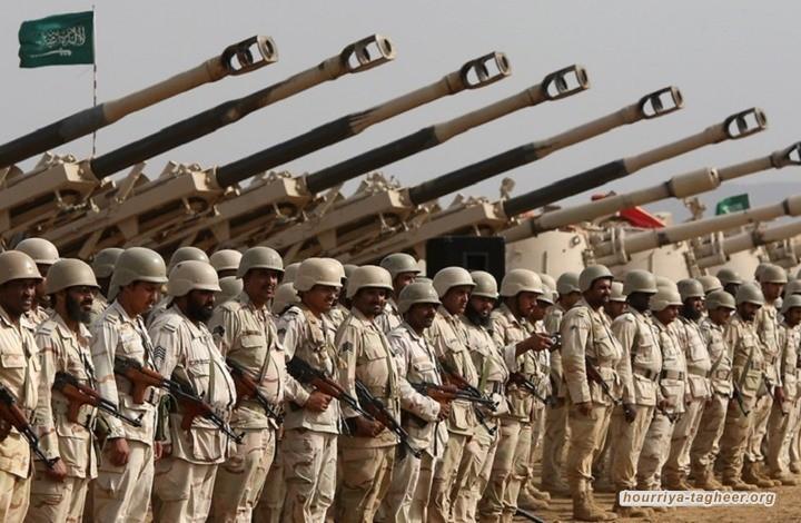 سلسلة انتكاسات وخيبات سياسية في العام الخامس لحرب اليمن