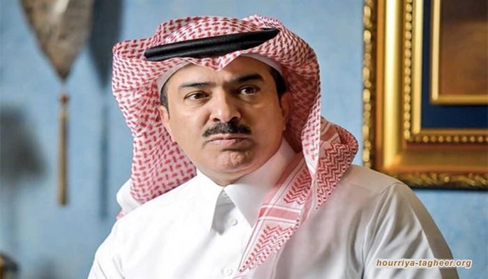 رئيس الغرف التجارية السعودية: حملة مقاطعة تركيا مستمرة