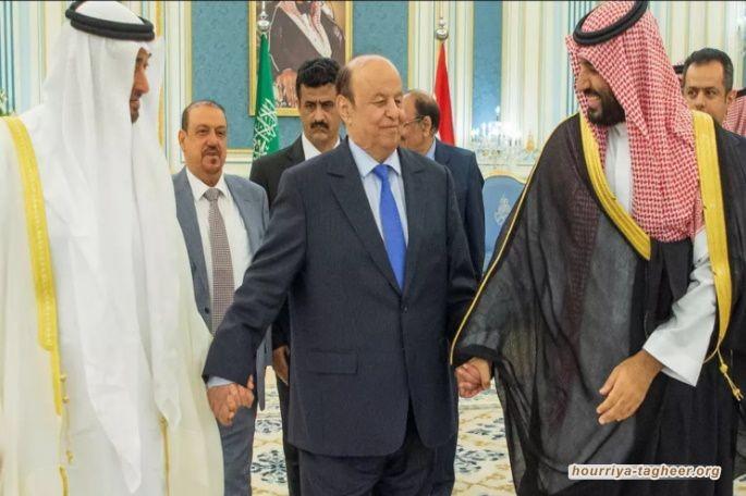 تتلقى الهزائم تلو الأخرى والسعودية تصطدم غريفيث بشروط جديدة لإنهاء حربها على اليمن