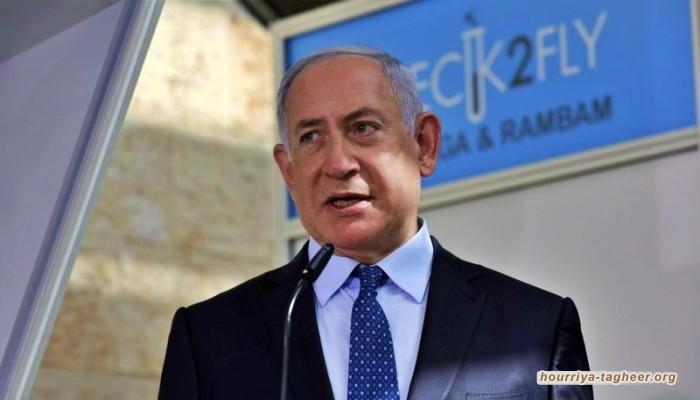 و.س.جورنال: بن سلمان أجل خطوة التطبيع مع إسرائيل لمساومة بايدن