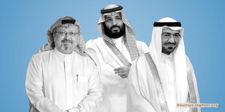 خاشقجي والجبري.. ملفات تضع السعودية على رأس أولويات الاستخبارات الأمريكية