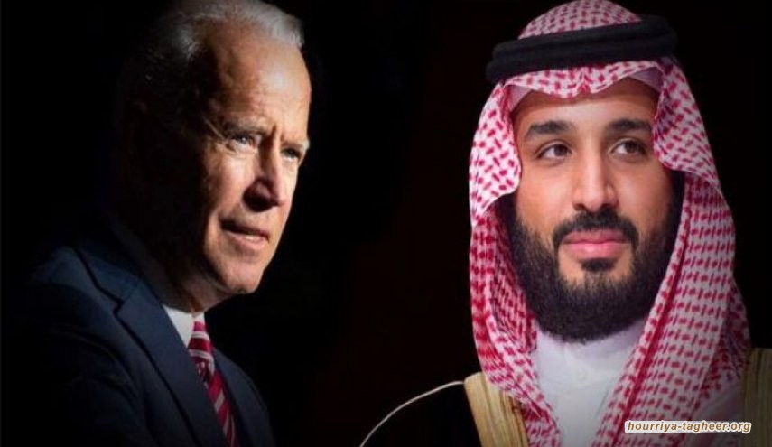 خبراء: توتر متوقع وراء سحب الدفاعات الأمريكية من السعودية