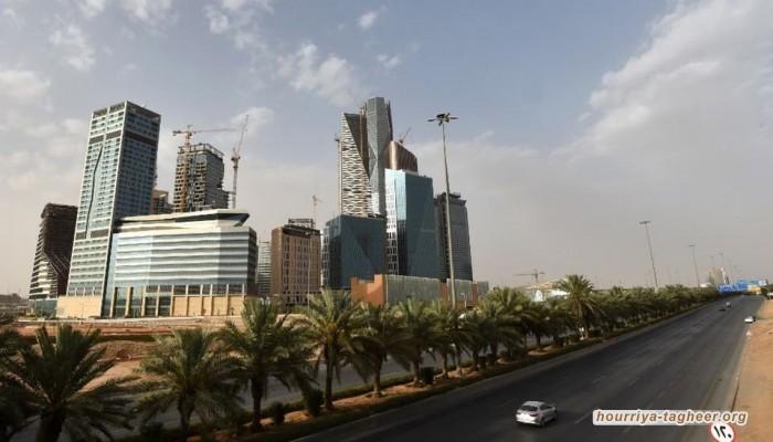 لجنة الإفلاس بنظام مملكة آل سعود تسلمت 381 طلب تصفية وتسوية