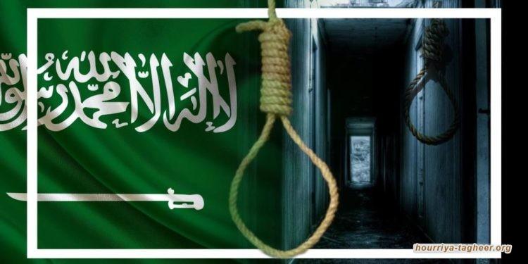 تقرير أمريكي: آل سعود يخدعون الرأي الدولي بقرار إلغاء إعدام الأطفال
