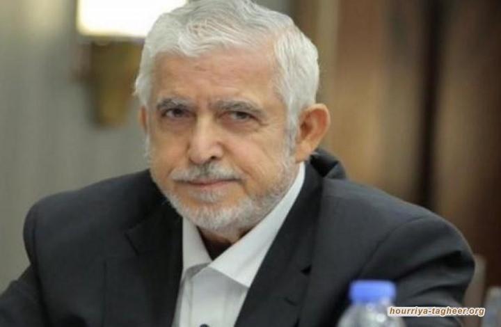 """""""فلسطينيو الخارج"""" تطالب بالإفراج عن معتقلين سجون آل سعود"""
