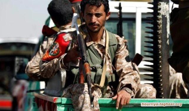مجازر مروعة ارتكبها تحالف آل سعود في اليمن