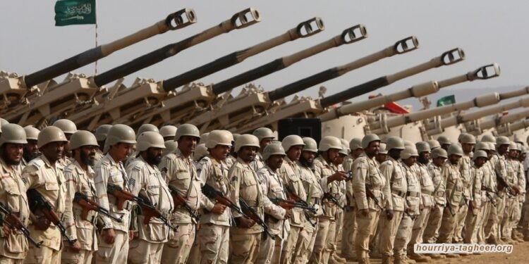 80 منظمة أمريكية تطالب بايدن بإيقاف الحرب على اليمن