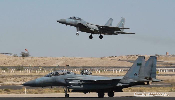 سحب الدفاعات الجوية رغم هجمات أنصار الله.. هل تخلى بايدن عن السعودية؟