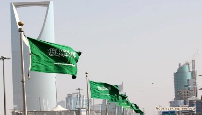 الناتج المحلي السعودي ينمو 1.8% خلال الربع الثاني من 2021