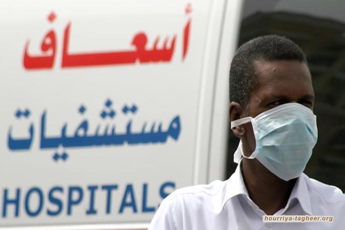 فيروس كورونا يهدد مملكة آل سعود بخسائر قياسية تزيد أزمة اقتصادها