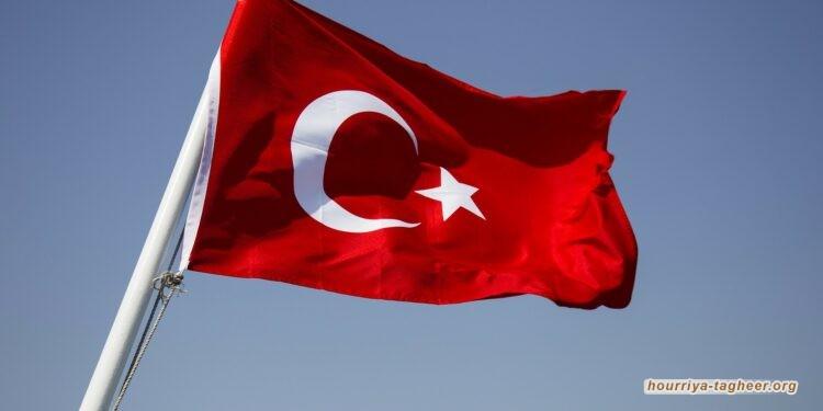 السعودية تغلق 8 مدارس تركية نهاية العام الجاري