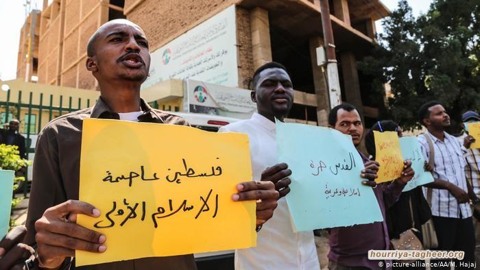 محمد بن سلمان يروج للتطبيع عربيا بإغراءات اقتصادية