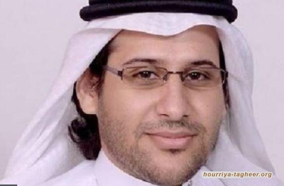 السعودية: وليد أبو الخير .. ناشط حقوقي ينتظر العدالة