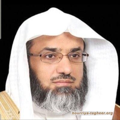 اعتقال المستشار السعدون بعد انتقاده قرار تقيد مكبرات المساجد