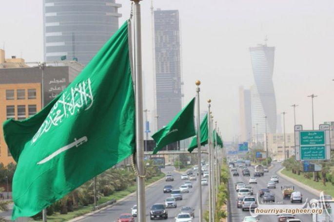 لا أمن ولا أمان مع الفقر.. السعوديون يشتكون ظروف المعيشة الصعبة في ظل تلاعب ابن سلمان بمصير البلاد