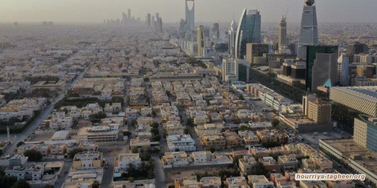 عجز في ميزانية السعودية بملياري دولار في الربع الأول من 2021