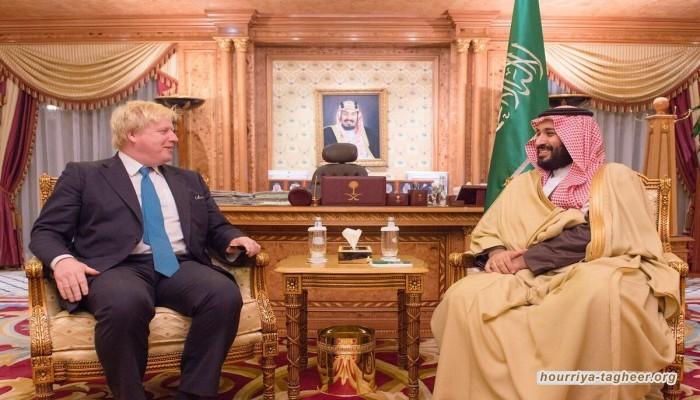 الغارديان: الغيرة دافع محمد بن سلمان للاستثمار بأندية كرة قدم