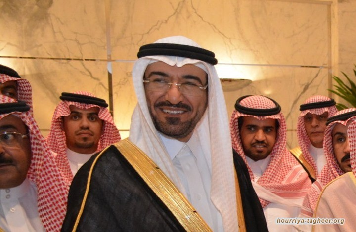التايمز: ابن سلمان اختطف أبناء ضابط مقرب من ابن نايف