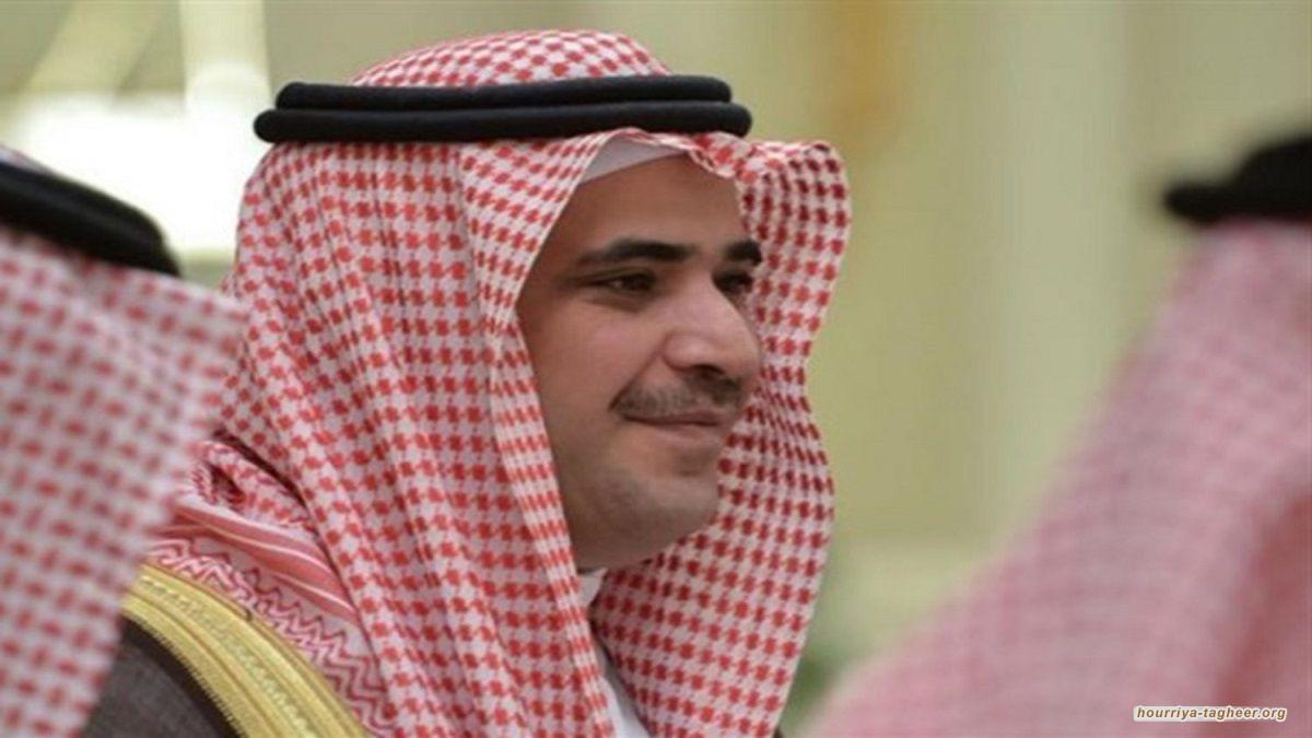 تركي آل الشيخ يحتفي ببراءة القحطاني.. هل تكون مقدمة لإعادته إلى مناصبه؟