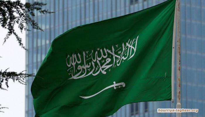 كورونا السعودية.. 929 إصابة والرياض الأولى في عدد الإصابات